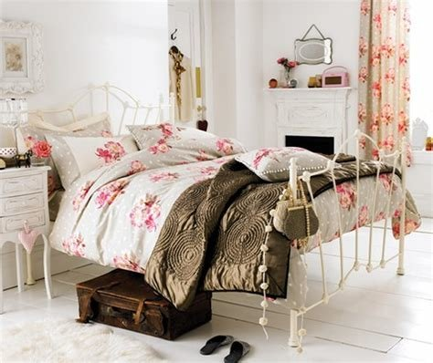 Best The Latest Interior Design Magazine Zaila Us Cute Bedroom With Pictures