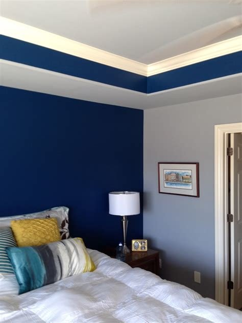 Best Beautiful Bedroom Colors Two Tone In Home Designing Inspiration For Your With Clipgoo With Pictures