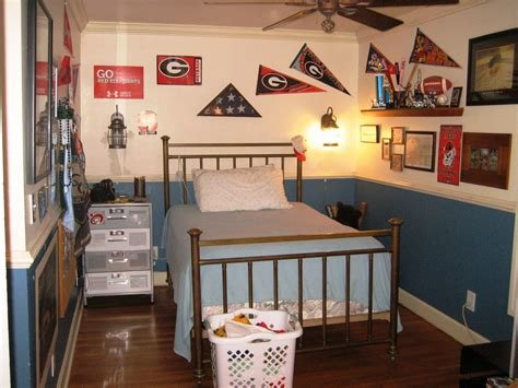 Best Bedroom Ideas For 8 Year Old Boy Armpnty Com Tremendous With Pictures