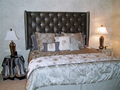 Best Bohemian Bedroom Glamour Living Room Idea With Master With Pictures