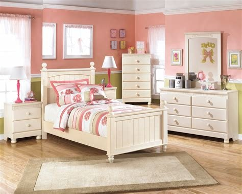 Best Trends Cool Furniture For Teens New In Design Ideas With Pictures