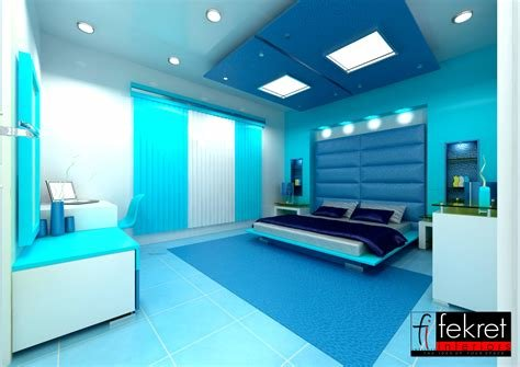 Best Unusual Design Ideas Of Cool Kid Bedroom With Tree House With Pictures