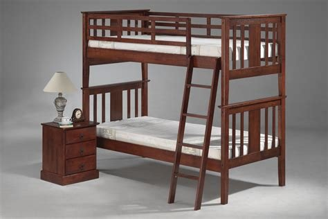 Best Type Of Beds Bed Types India Home Tips Wrought Iron Clipgoo With Pictures
