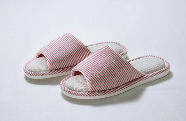Best Bedroom Slippers Malaysia Online Information With Pictures