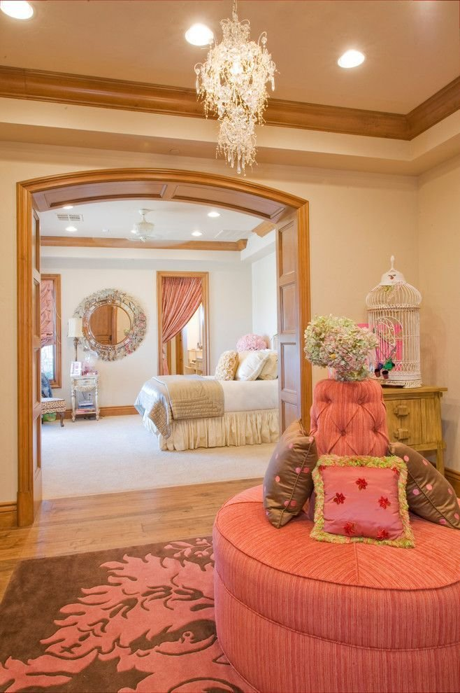 Best 3 Steps To A Girly *D*Lt Bedroom Shoproomideas With Pictures