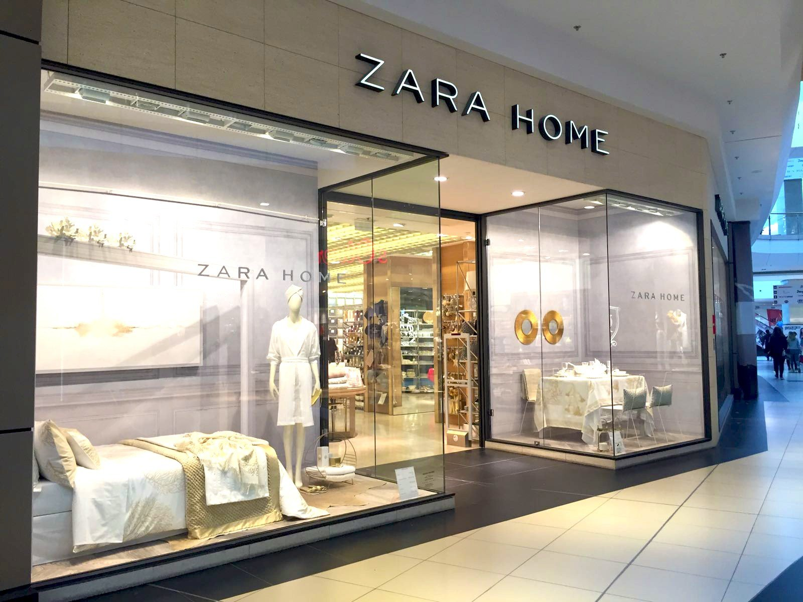 Best 5 Pretty Decor Finds From My Zara Home Shopping Spree With Pictures