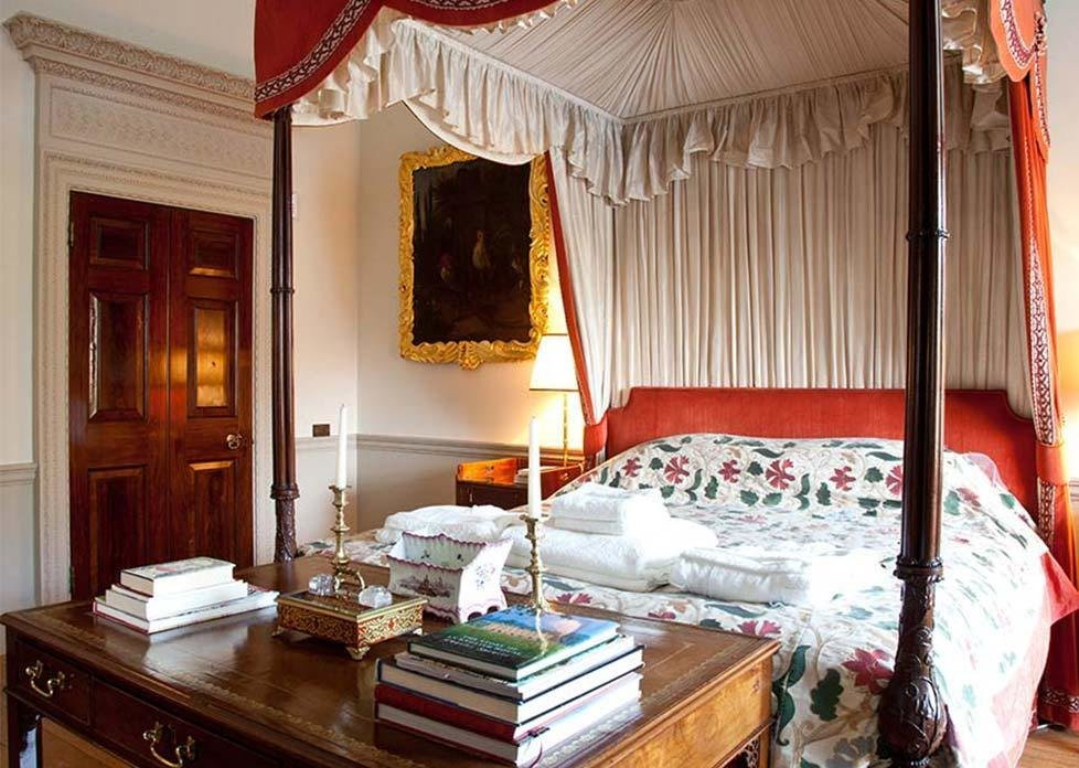 Best Rooms Althorp Estate With Pictures