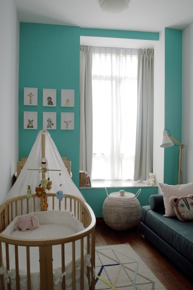 Best 18 Stylish And Creative Kids Bedroom Decor Ideas The With Pictures