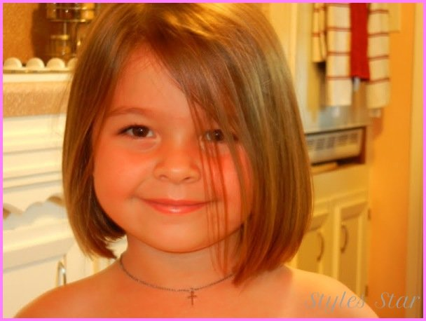 Free Haircuts For 8 Year Olds Stylesstar Com Wallpaper