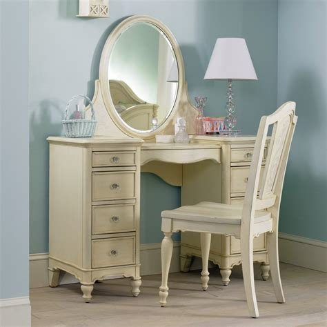 Best Furniture Girl Section Stylish Bedroom Vanity Tables With Pictures