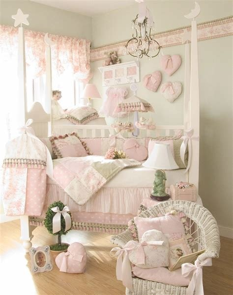 Best Bedroom 16 Ideas Baby Bedroom Decorating Stylishoms Com With Pictures