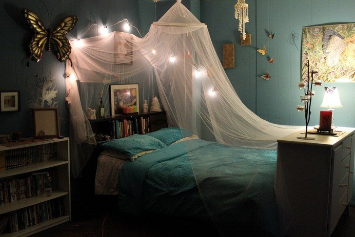 Best Tumblr Rooms With Pictures