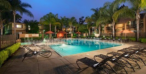 Best Apartment In Huntington Beach 1 Bedroom 1 Bath 1399 With Pictures
