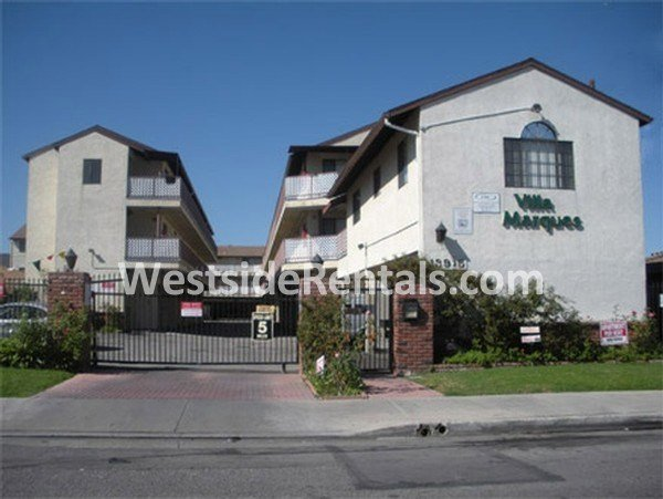 Best Apartment In Hawthorne 1 Bedroom 1 Bath 1350 With Pictures