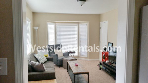 Best Apartment In Pasadena 1 Bedroom 1 Bath 1795 With Pictures