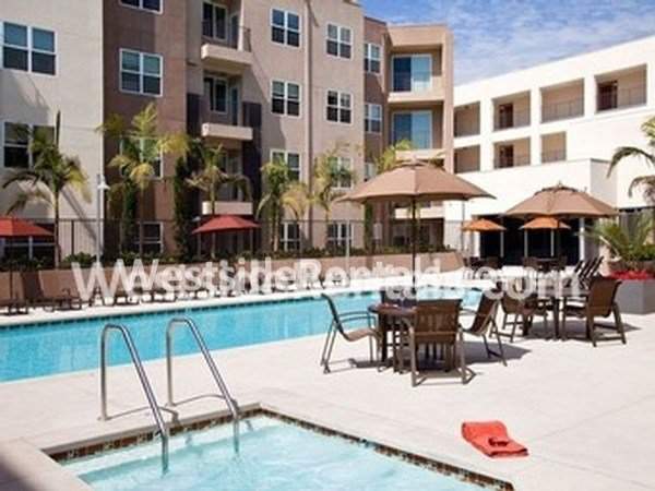 Best Apartment In Downtown Long Beach 1 Bedroom 1 Bath 2140 With Pictures