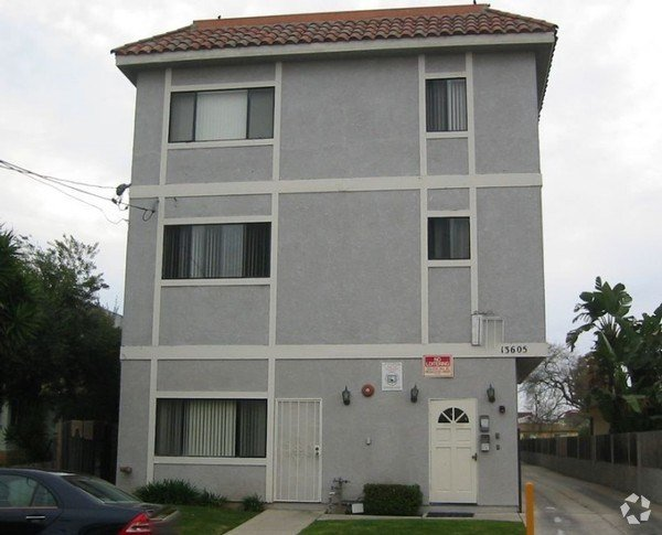 Best Apartment In Hawthorne 1 Bedroom 1 Bath 1300 With Pictures