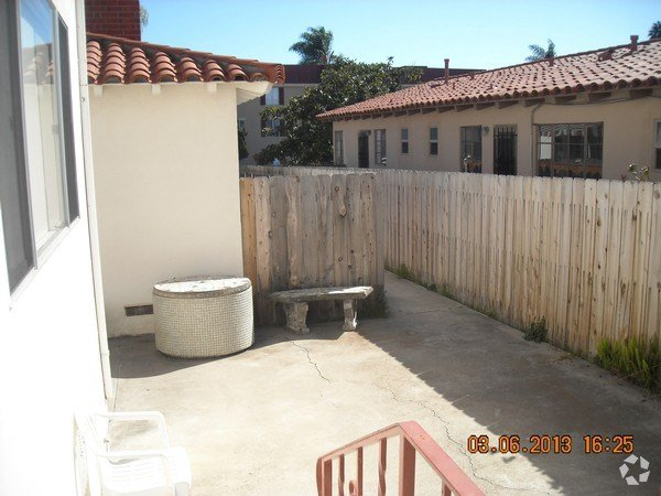 Best House In San Diego 3 Bed 2 1 2 Bath 3285 With Pictures