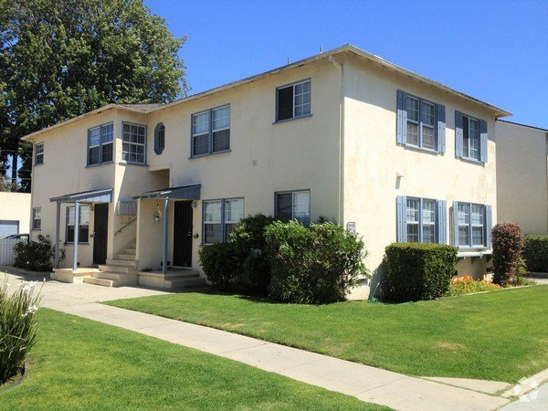Best Apartment In Culver City 2 Bed 1 Bath 2200 With Pictures