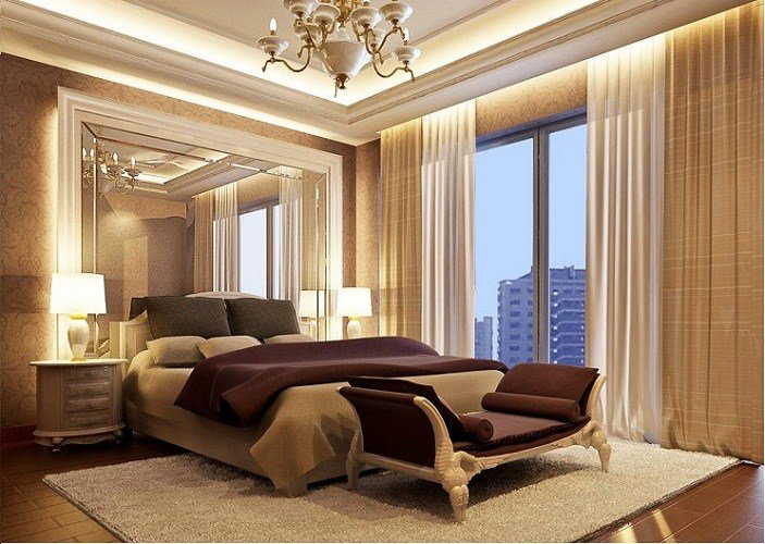 Best Paint A Room Online For Free Luxury Bedroom Design Stroovi With Pictures