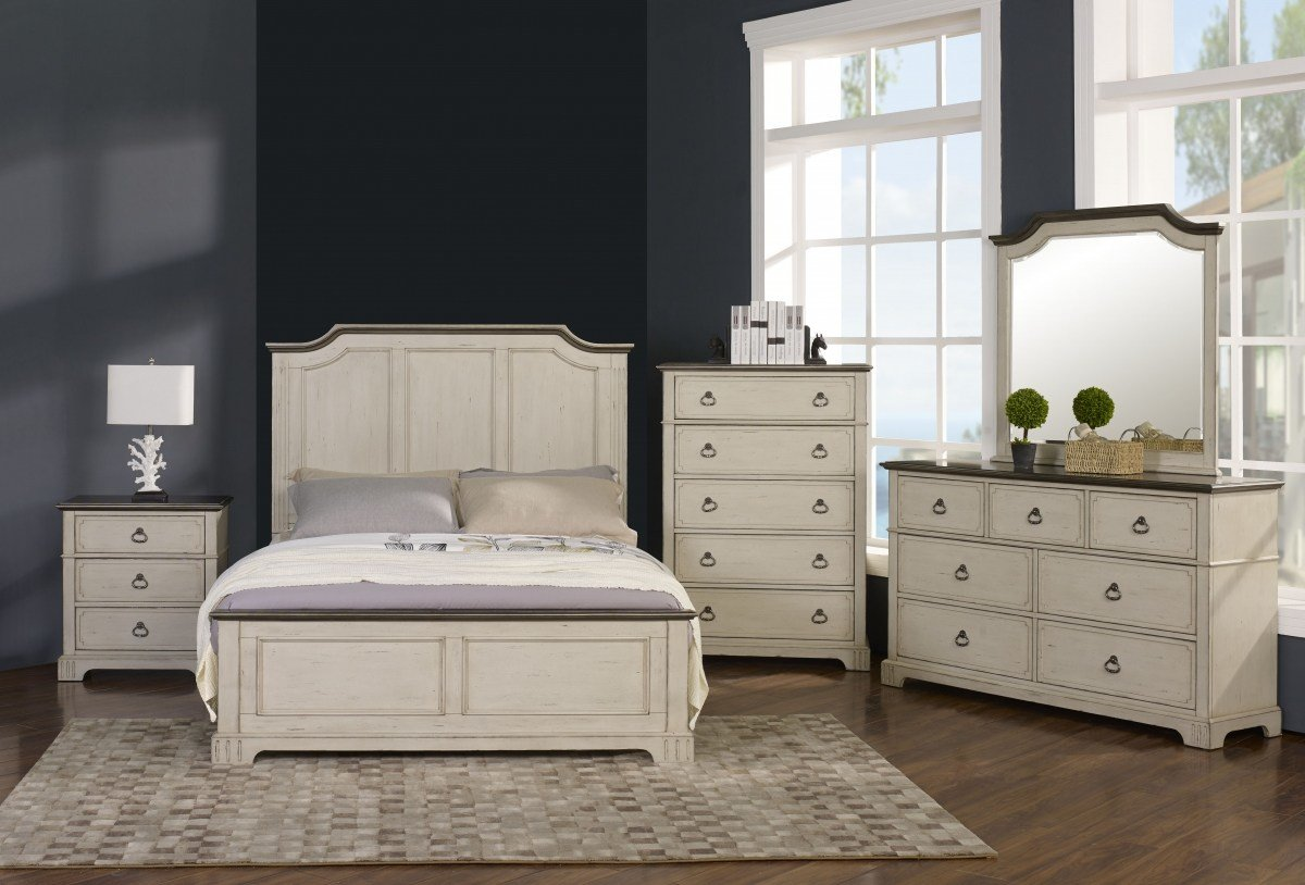 Best Calvin S Furniture Leather Gallery Williamsville Ny With Pictures