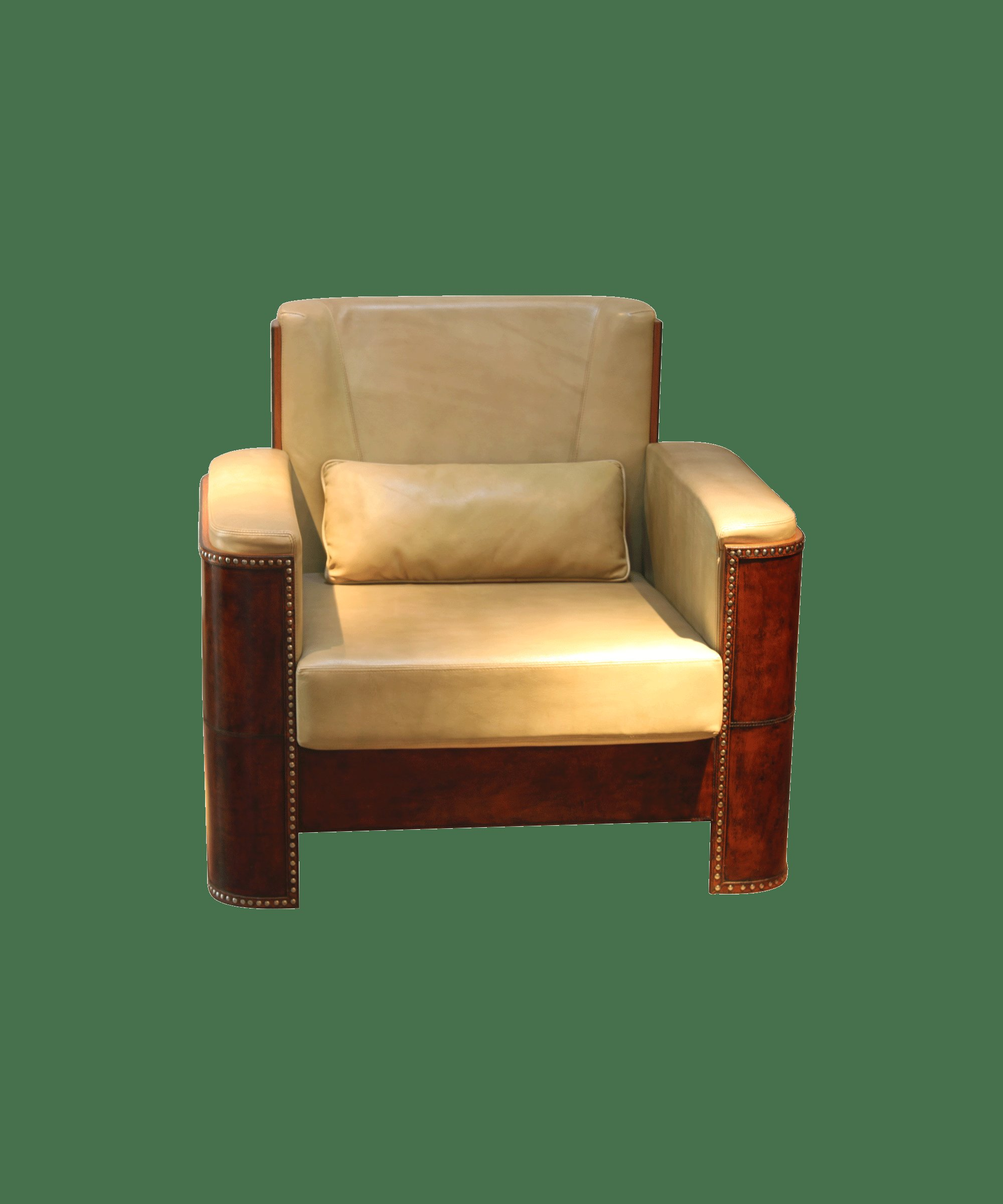 Best Single Seat Sofa Bedroom One Chair New House Designs With Pictures