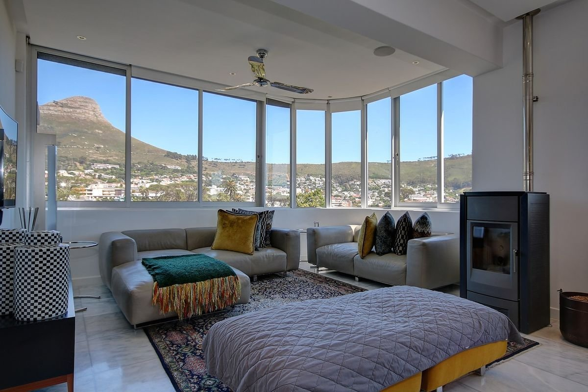 Best Luxury Three Bedroom Apartment In Cape Town Cbd Cape With Pictures Original 1024 x 768