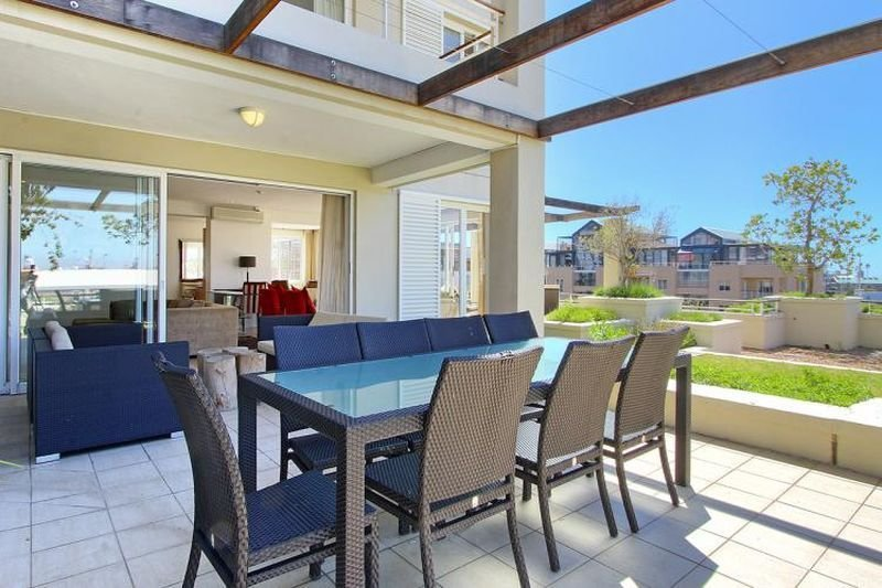 Best Cape Town Waterfront 3 Bedroom Apartments With Pictures