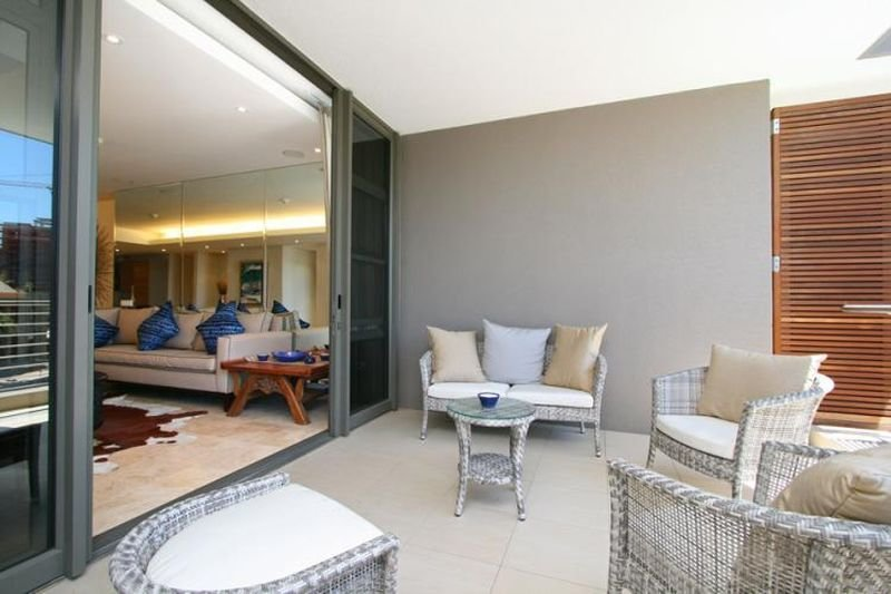 Best Waterfront Spacious Self Catering Two Bedroom Apartment With Pictures