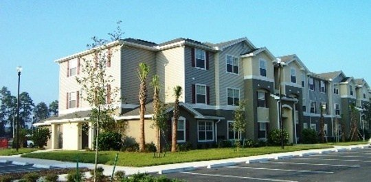 Best Camri Green Apartments Jacksonville Fl Apartments For Rent With Pictures