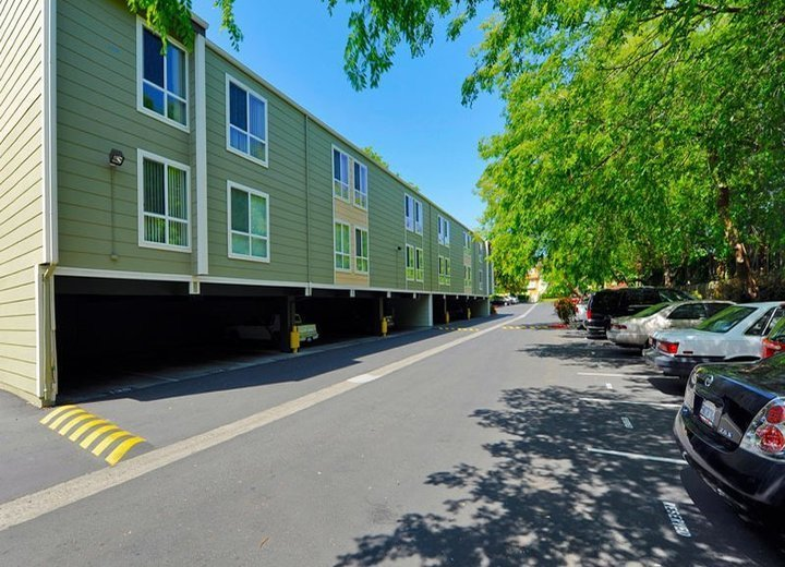 Best Pathfinder Village Apartments Fremont Ca Apartments For With Pictures
