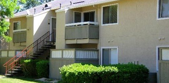 Best Live Oak Apartments Modesto Ca Apartments For Rent With Pictures
