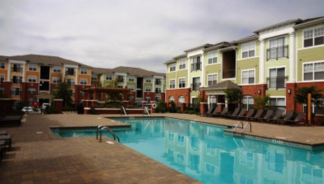 Best Apartments For Rent In Charlotte Nc The Flats At With Pictures
