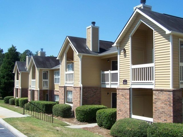 Best South Carolina Houses For Rent In South Carolina Homes For With Pictures