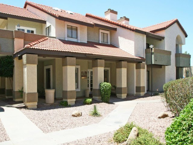 Best Mesa Apartments For Rent In Mesa Apartment Rentals In Mesa With Pictures
