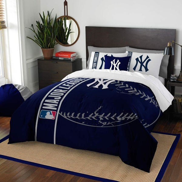 Best New York Yankees Sweatshirts Yankees T Shirts Yankees With Pictures