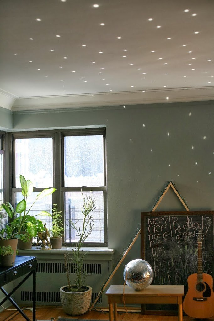Best Home Tip Disco Ball A Cup Of Jo With Pictures