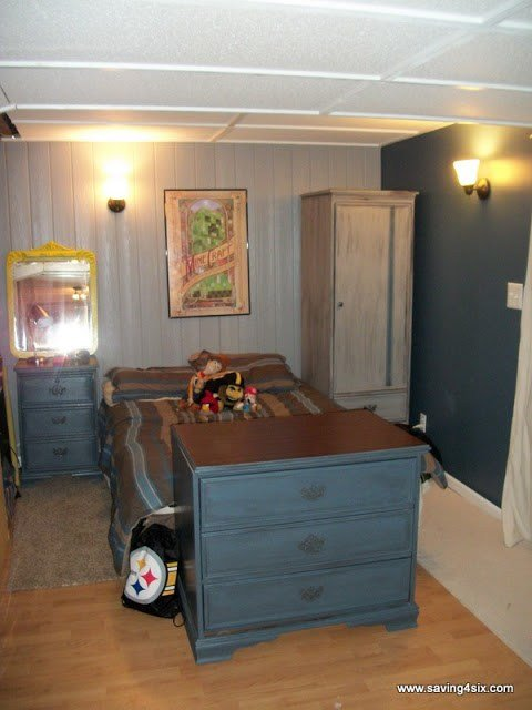 Best Basement Bedroom – T**N Boy With Pictures
