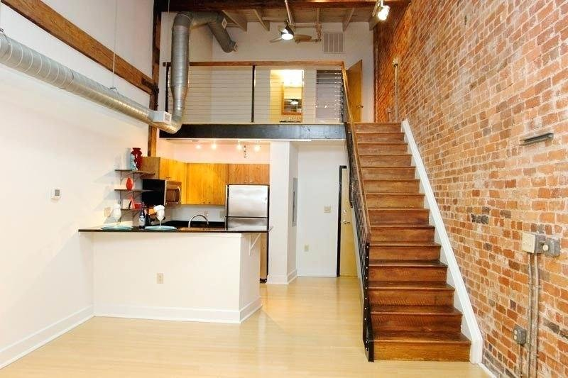 Best One Bedroom Apartments Richmond Va One Bedroom Apartments With Pictures