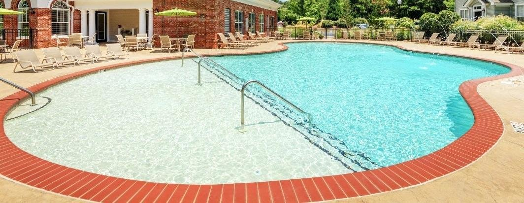 Best One Bedroom Apartments In Greenville Sc Located In South Offers 1 2 And 3 Bedroom Apartment With Pictures