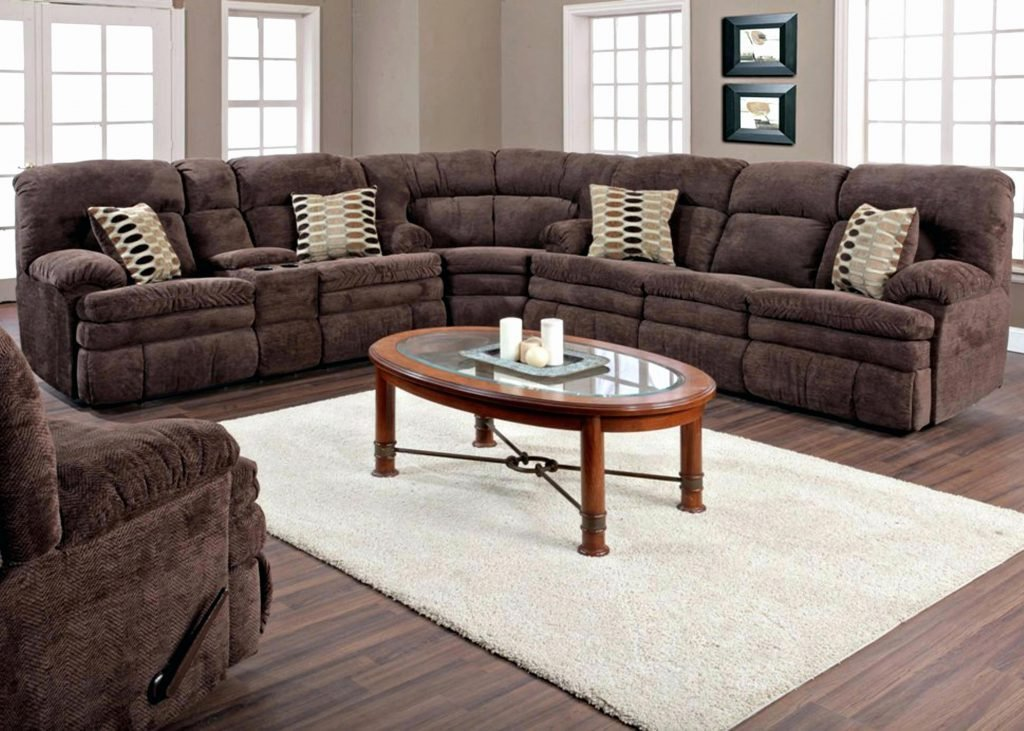 Best Sofa Manufacturers North Carolina North Carolina Leather With Pictures