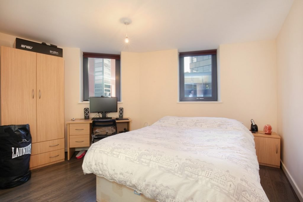 Best Bills Included – 1 Bedroom Furnished Student Apartment With Pictures Original 1024 x 768