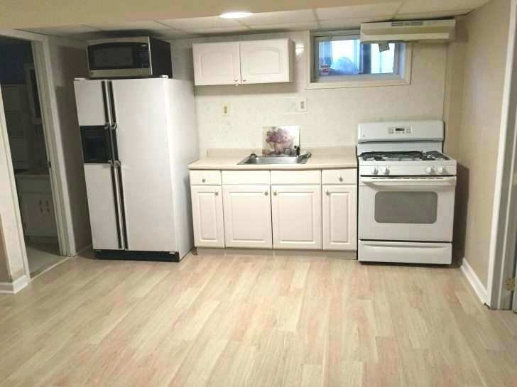 Best 1 Bedroom Apartment For Rent In Philadelphia Utilities Included – Suncollection Org With Pictures