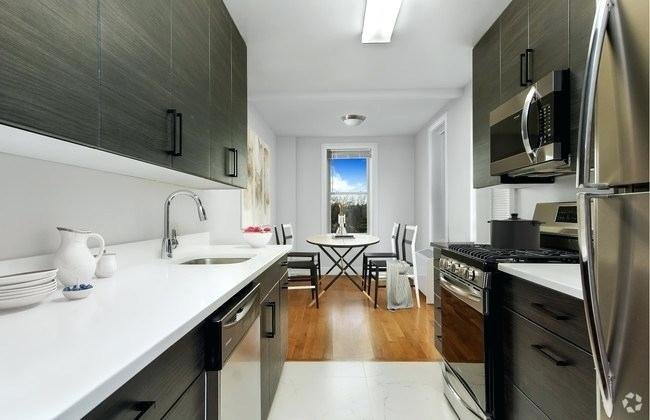 Best One Bedroom Apartments In The Bronx – Suncollection Org With Pictures