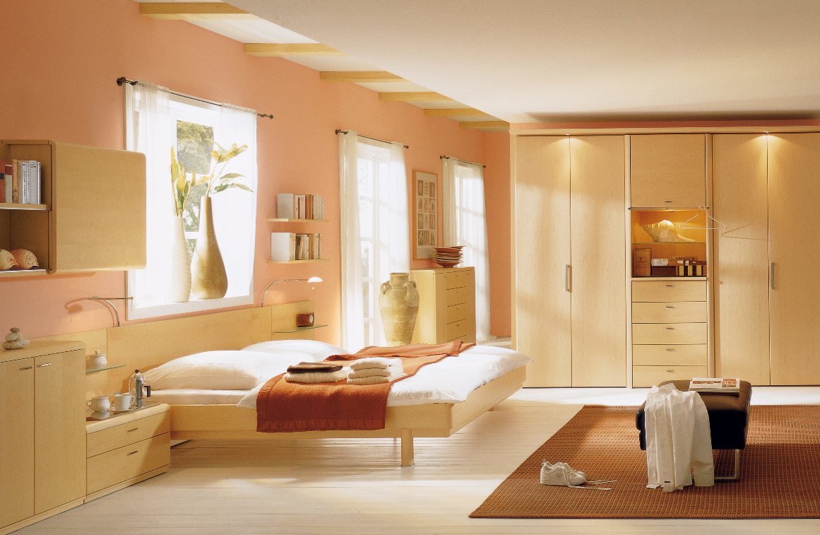 Best Modern Bedroom Decorating Picture Ideas House Design With Pictures