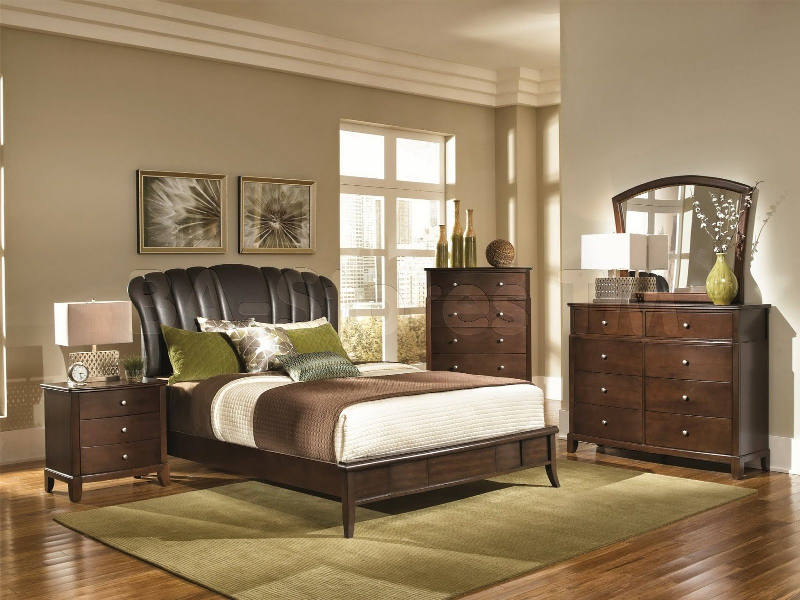Best Tips On How To Create A French Country Style Bedroom With Pictures