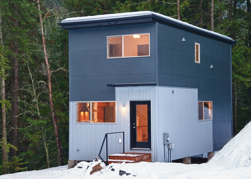 Best Modular Home 2 Bedroom Modular Homes With Pictures