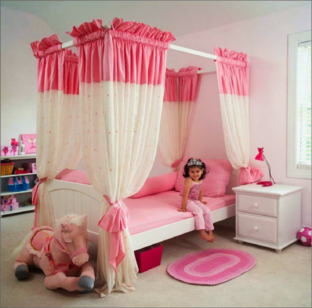 Best Girls Bedroom Sets Bedroom And Bathroom Ideas With Pictures