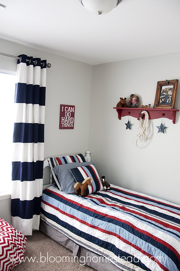 Best Bedroom Favorite Paint Colors Blog With Pictures