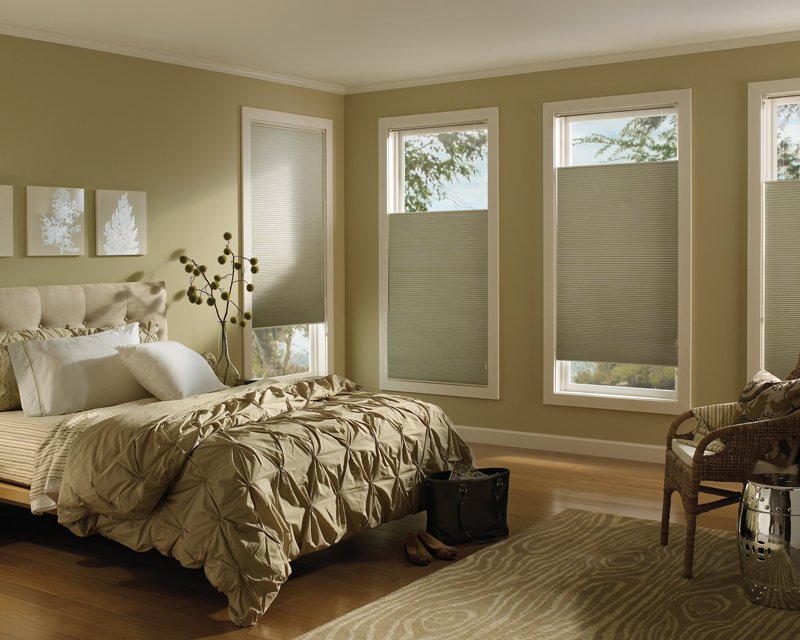 Best Blinds 4 Less Window Treatment Ideas For Your Bedroom With Pictures